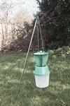 Garden Chafer Trap